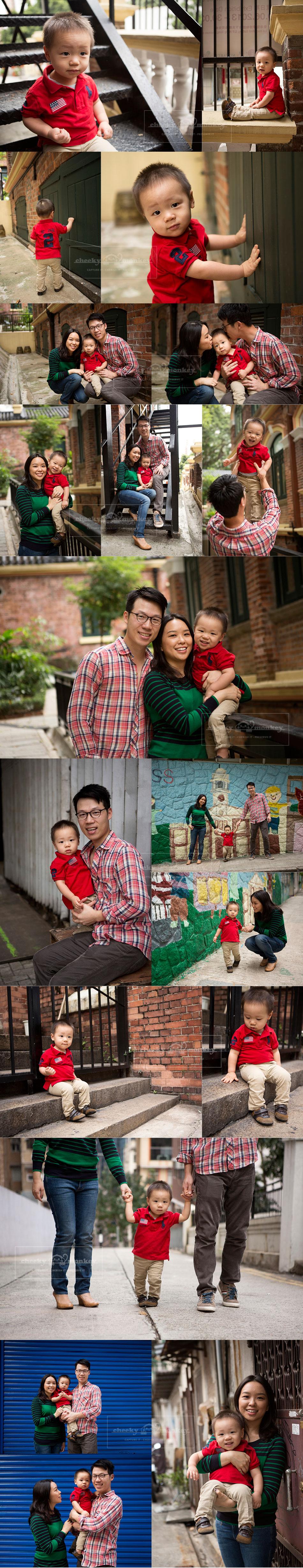 HKFamilyPhotographer