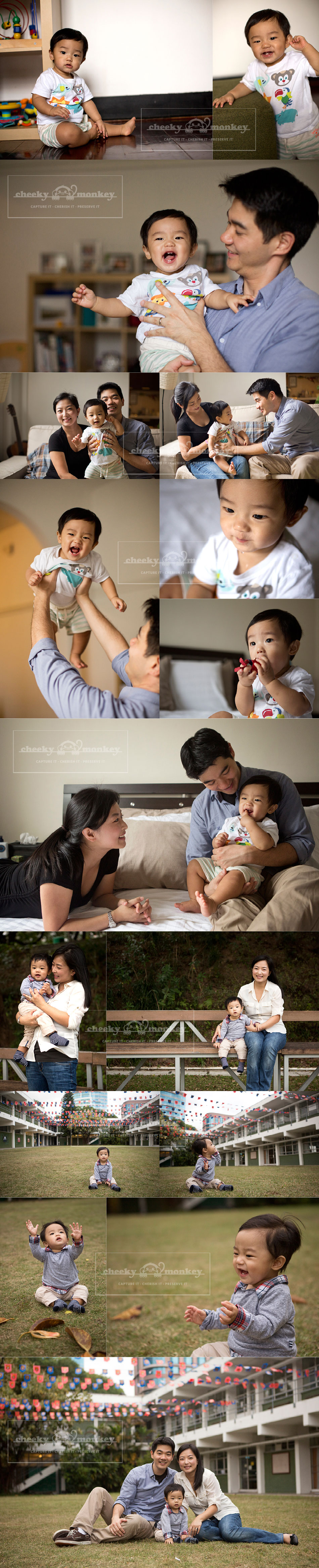 HKFamilyPhotography