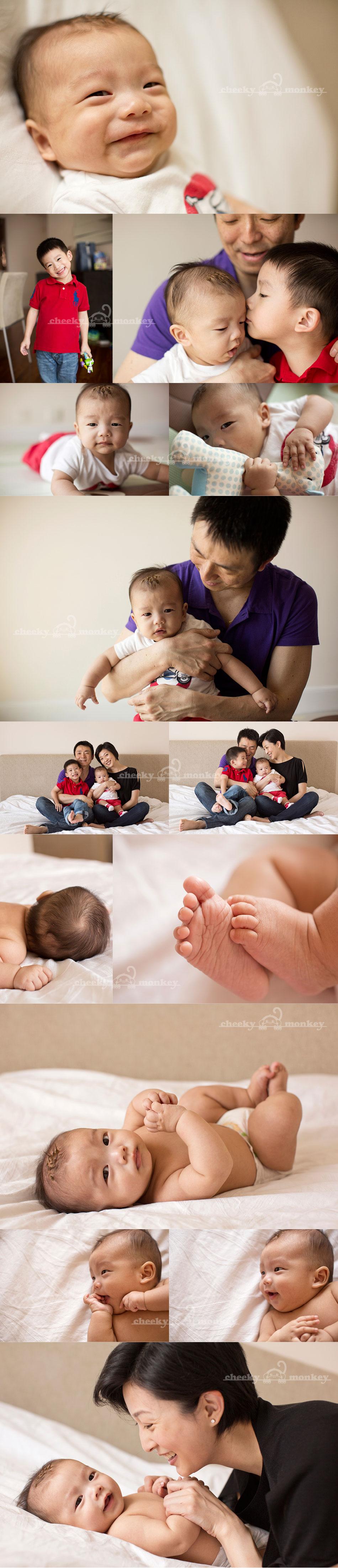 HongKongBabyPhotography