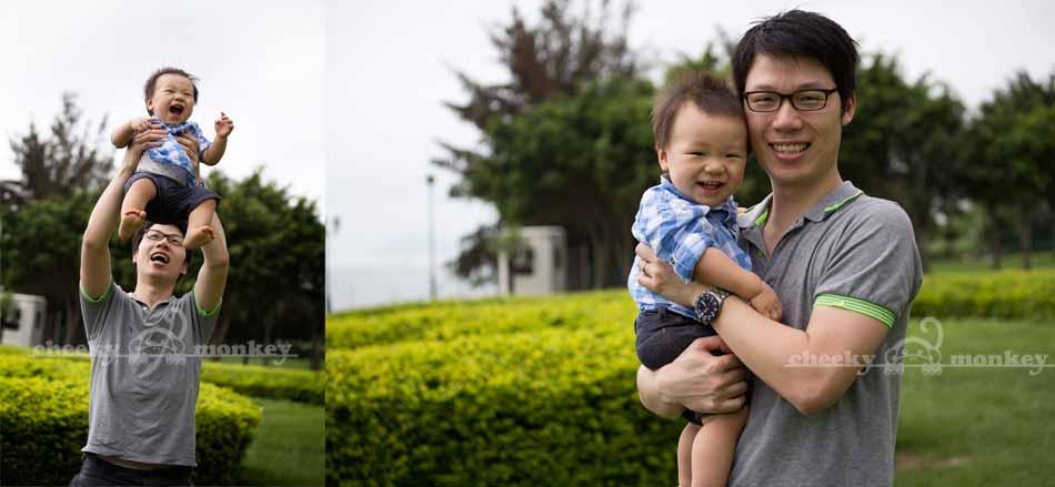 HongKongFamilyPhotographer004