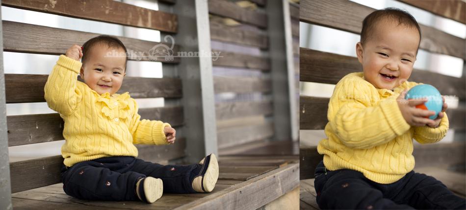 Hong_Kong_Baby_Photographer007