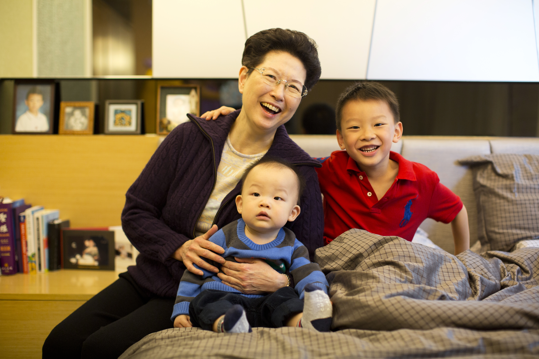 Hong_Kong_Family_Photographer008