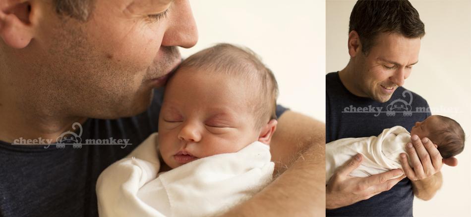 NewbornPhotographer010