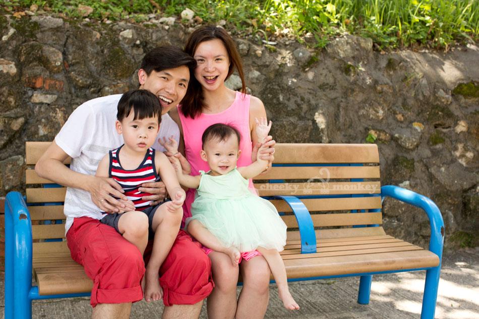 hong-kong-baby-photographer003