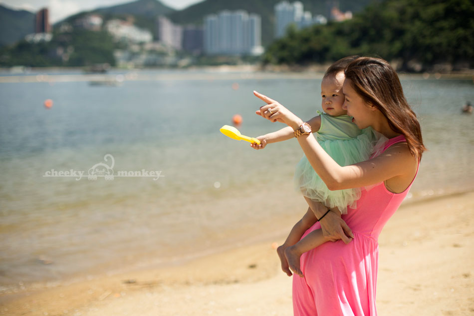 hong-kong-baby-photographer005