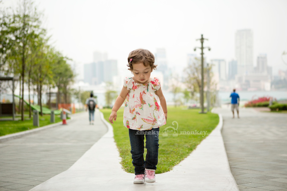 hong-kong-children-photographer008