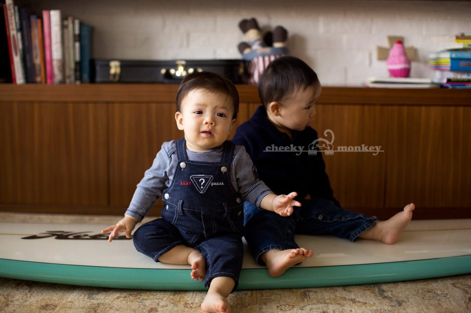 hong_kong_baby_photographer003