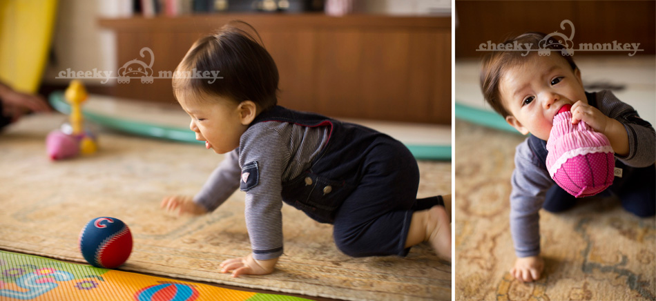 hong_kong_baby_photographer004