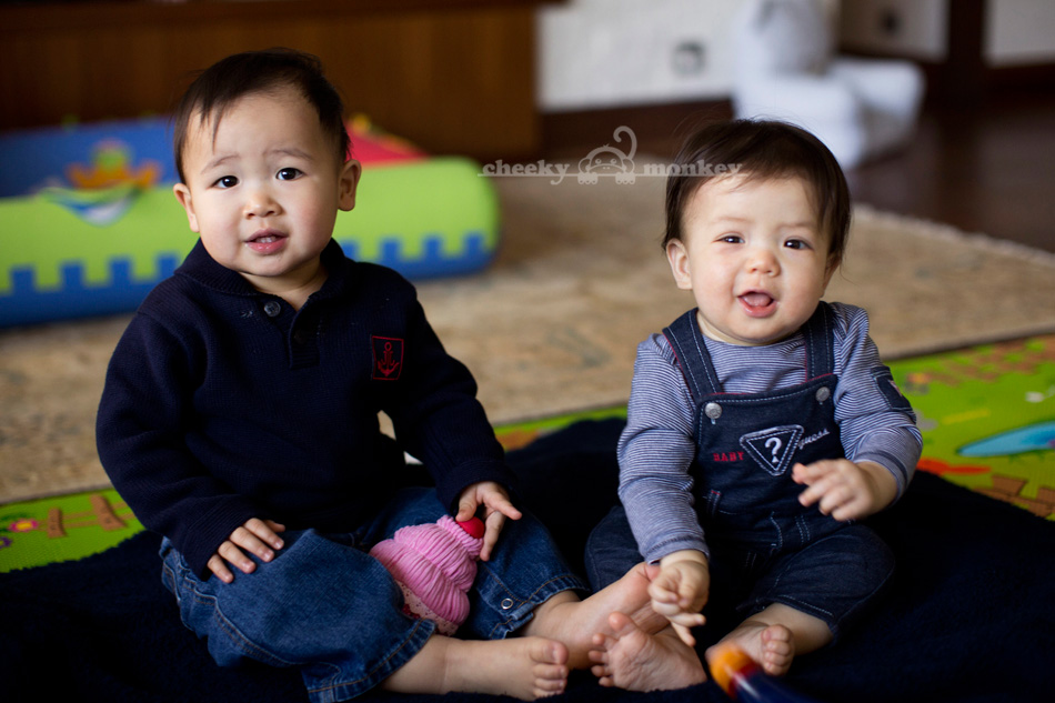 hong_kong_baby_photographer006