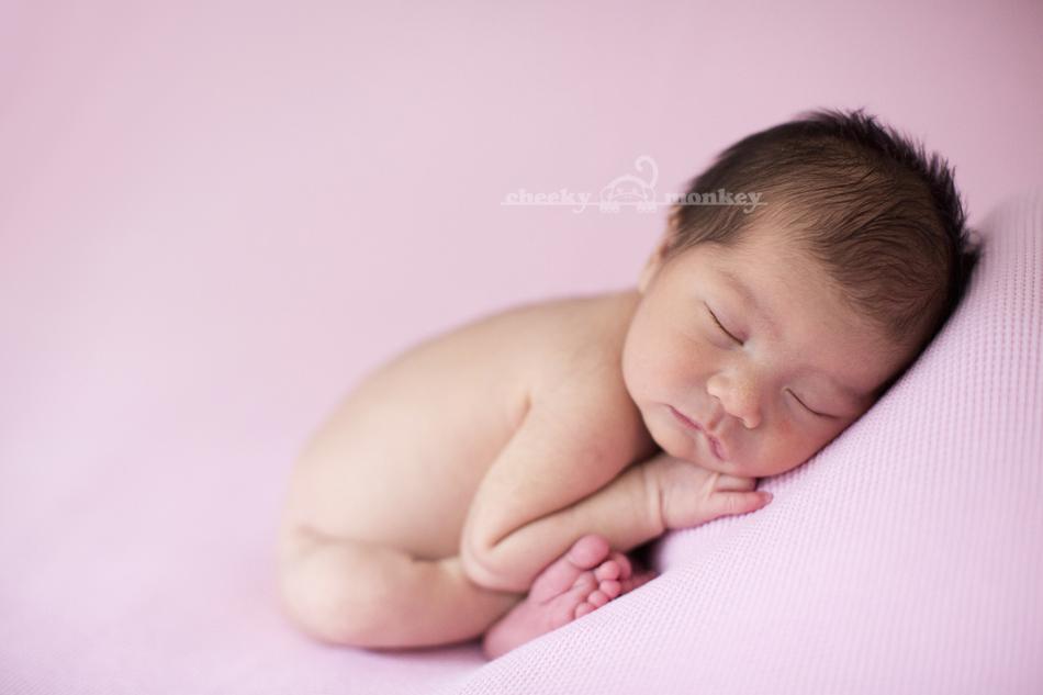 hong_kong_newborn_photographer008
