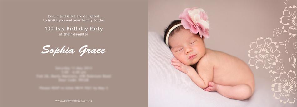 hong_kong_newborn_photographer013